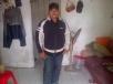 andrisetyawan.jpg